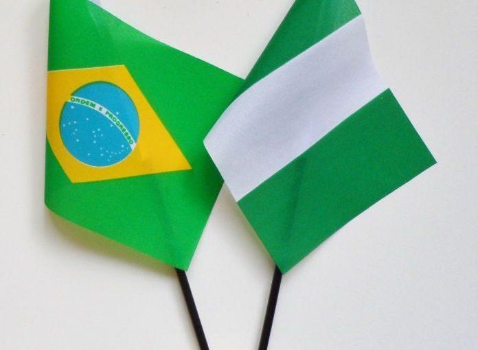 Brazil e Naajeeriya SebbidinayFilu